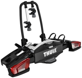 Thule 924001 VeloCompact 13pin 2bike -